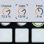 Ableton's Learn Mode