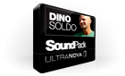 Dino Soldo Ultranova Soundpack