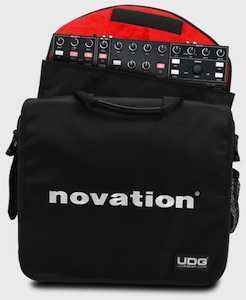 Novation UDG Twitch Courier Bag